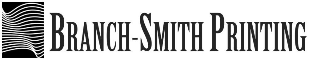Branch-Smith