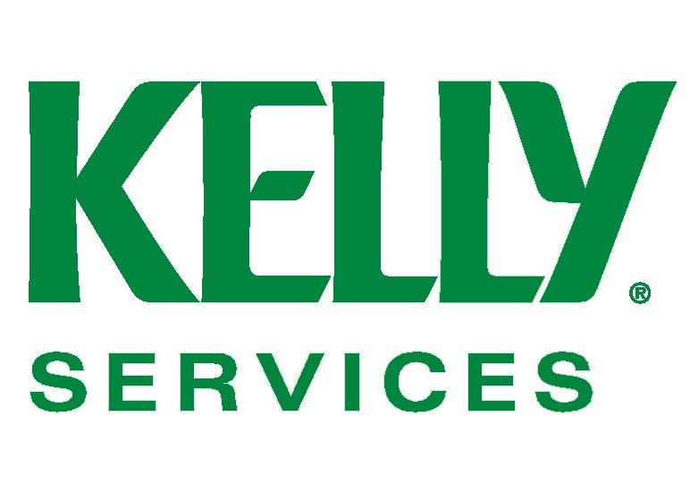 KellyServicesLogoLarge