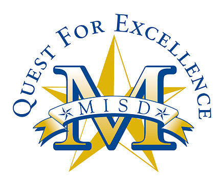 Mesquite_Independent_School_District_logo