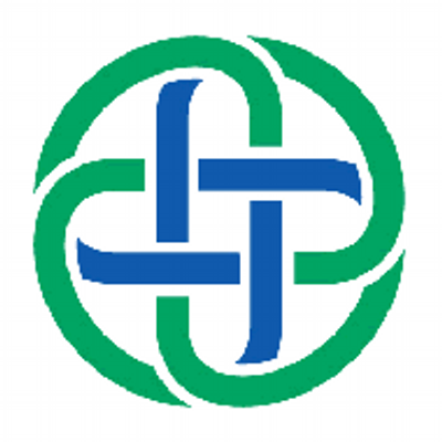 Texas_Health_logo_400x400