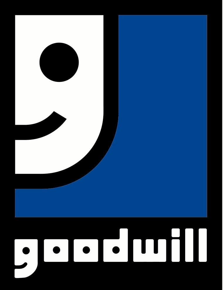 goodwill-logo1