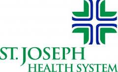 st.joseph