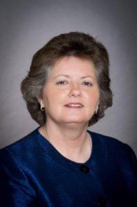 Debra Kosarek