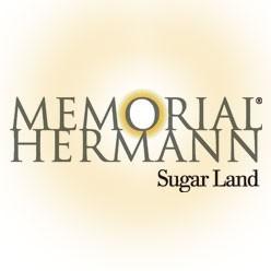 Memorial Hermann Sugar Land Logo