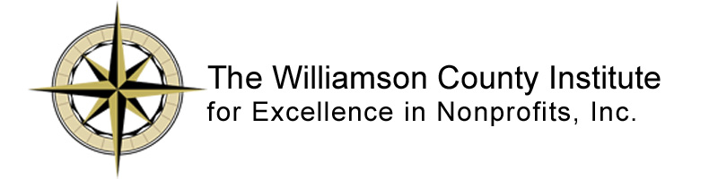 Wilco Institute for Excellence