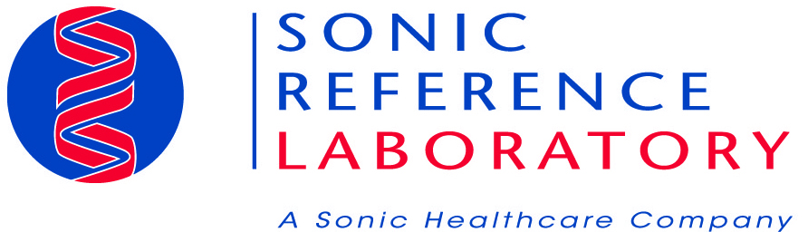 Sonic Reference Laboratory